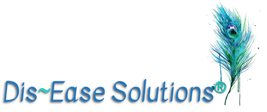 Dis~Ease Solutions®